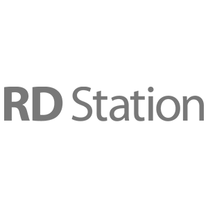 rd-station